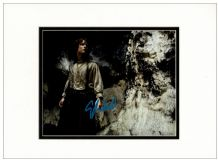 Elijah Wood Autograph Signed Photo - Lord of the Rings